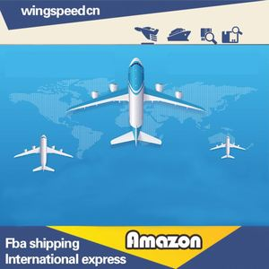 Cheap FBA shipping air freight rates jiangsu/china to usa/Amazon--Skype:nora_3861