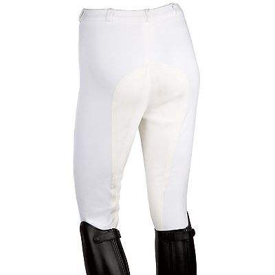 Fashion Riding Breeches <strong>Horse</strong> riding clothes Riding Jodphurs