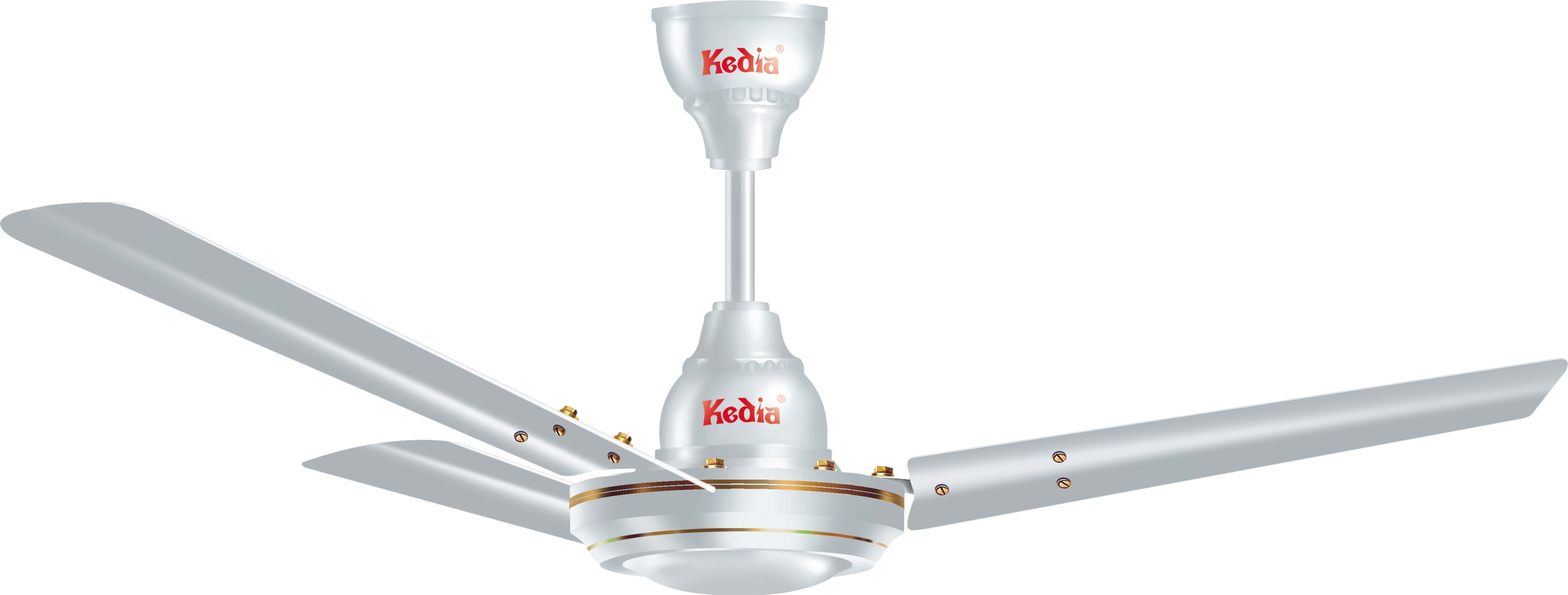 Kdk ceiling fan regulator good what is ventilation with kdk ceiling best kedia ceiling fans view ceiling fans kedia fan product details from kedia electricals ltd on alibabacom with kdk ceiling fan regulator swarovskicordoba Choice Image