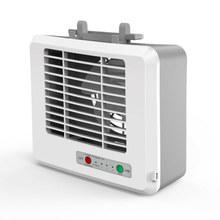 USB-кондиционер, увлажнитель воздуха, очиститель, Настольный портативный вентилятор охлаждения воздуха, охлаждающий вентилятор, aire acondicionado ...(Китай)