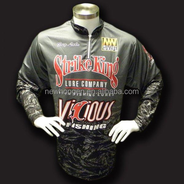 Fishing jerseys for sale for Custom fishing shirts