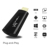 K8-2 DLNA Airplay WiFi Display Miracast TV Dongle Full HD 4K Receiver Mirascreen