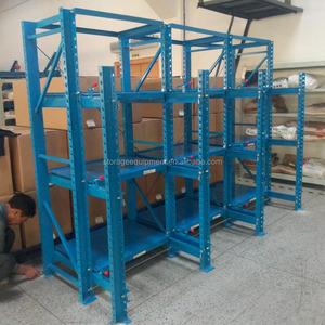 & Injection Mold Storage Racks Wholesale Racks Suppliers - Alibaba