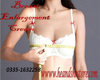 Lifts and firms busts for beautiful shape0335-1632258
