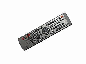 Universal Replacement Remote Control Fit For Pioneer DVR-520H-S DVR-5100H-S VXX2889 HDD DVD RECORDER