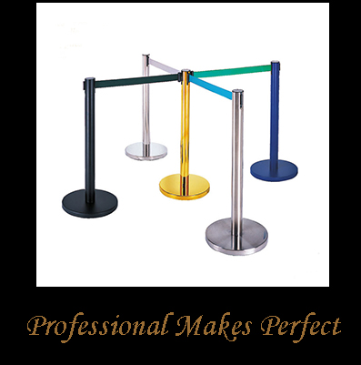 Good Quality Indoor Umbrella Stand/ Umbrella Stand With Lock