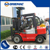 small forklift for sale YTO CPC15 brand new forklift