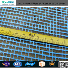 trustworthy china supplier 60g 1m*50m reinforcement fiberglass mesh for cement