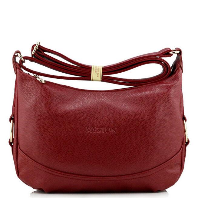 Натуральная кожа горячая распродажа новый 2016 мода Desigual марка женщины  сумочка женская сумка дизайнерские сумки высокое качество сумка XP003 86f71cb05a9
