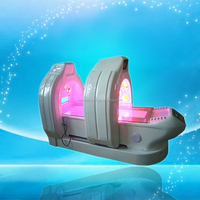 Upgrate Infra Red Light Therapy Infrared Sauna With Perfect Price ...