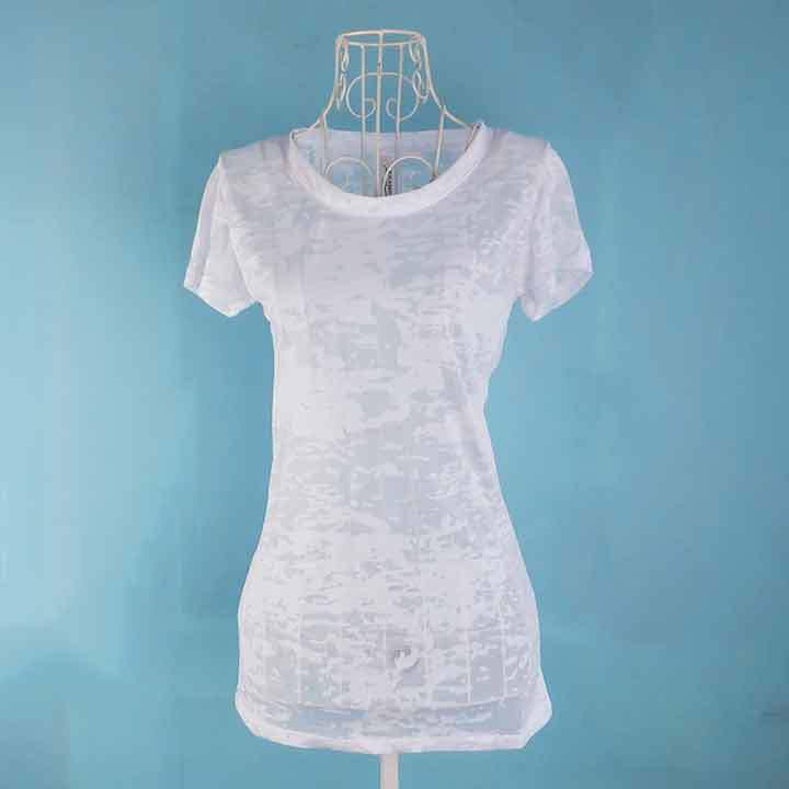 Wholesale T shirt Closeout in Cheap price, outlet stock clothes ,apparel stock