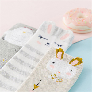 Baby legging wholesale knee high socks