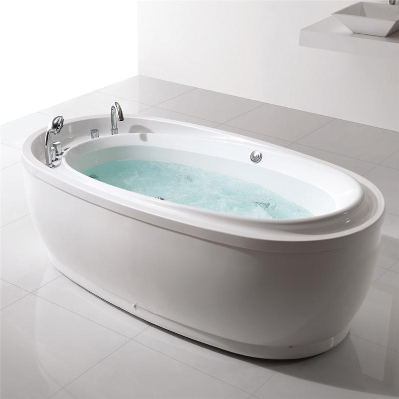 China Acrylic Bathtub Surrounds, China Acrylic Bathtub Surrounds ...