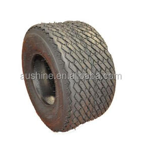 China Atv Tires 22x11 8 China Atv Tires 22x11 8 Suppliers And
