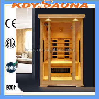2 personen gute gesundheit ozon ecke infrarotsauna buy product on. Black Bedroom Furniture Sets. Home Design Ideas