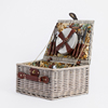 /product-detail/various-plastic-spoon-customized-lining-white-unique-rattan-wicker-willow-large-size-luxury-folding-hand-woven-picnic-basket-60785539882.html