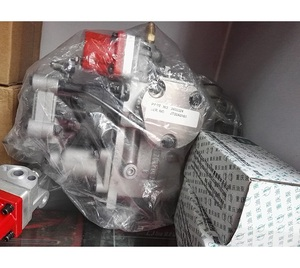 High Quality Diesel Fuel Pump Actuator 3408324 3085218