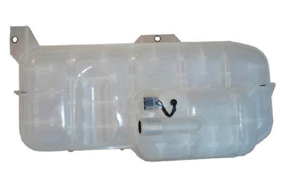 Taiwan Quality Truck EXPANSION TANK for VOLVO FH12 in China