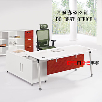 office desk dimensions. standard office desk dimensions l shaped