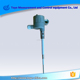 conductivity level switch is used for water level measurement