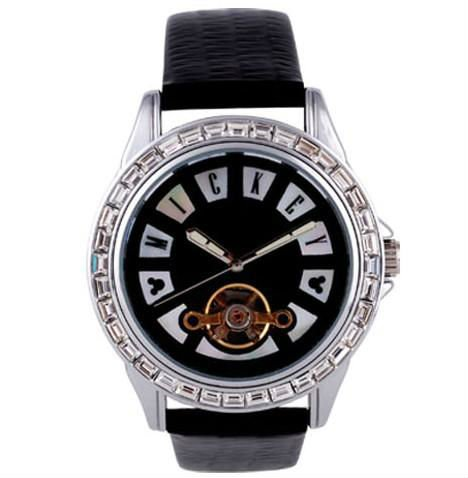 Mechnical Watch for Ladies