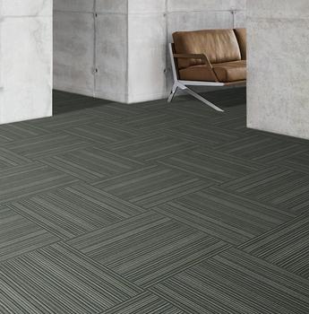 Nylon Buro Luxus Muster Kommerziellen Teppich Buy Teppich Nylon