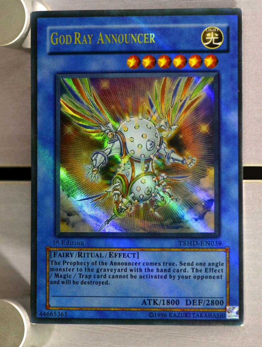 wholesale yugioh cards yugioh tcg 109pcs iron box package buy