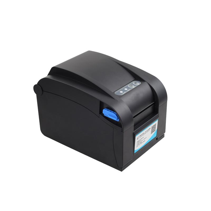 Pos-80-c Printer Driver Sticker Printer For Restaurant Retail Linux  Software Dtp350 - Buy Pos-80-c Printer Drivers,Sticker Printer,Restaurant  Retail