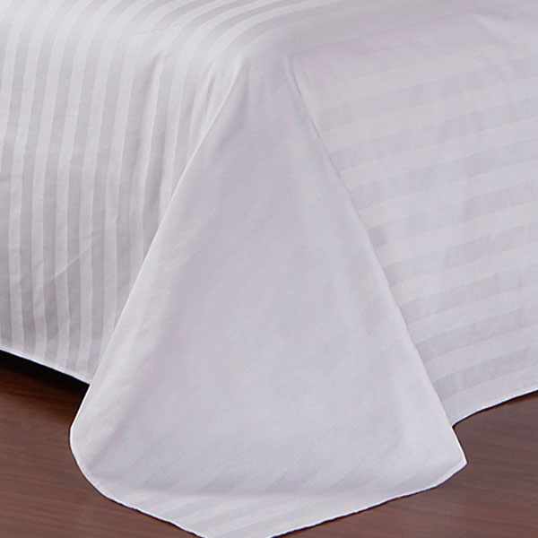 Egyptian Cotton Bed Linen Wholesale, Bed Linen Suppliers   Alibaba