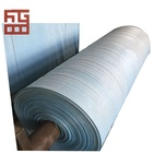 china pp woven fabric roll pp woven sack roll for packing,produce
