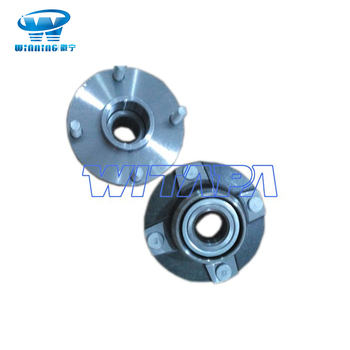 Original Quality Oem Chevrolet N300 N200 Parts 24535830 Wheel Hub Buy Wheel Hub Chevrolet N300 N200 Parts 24535830 Product On Alibaba Com