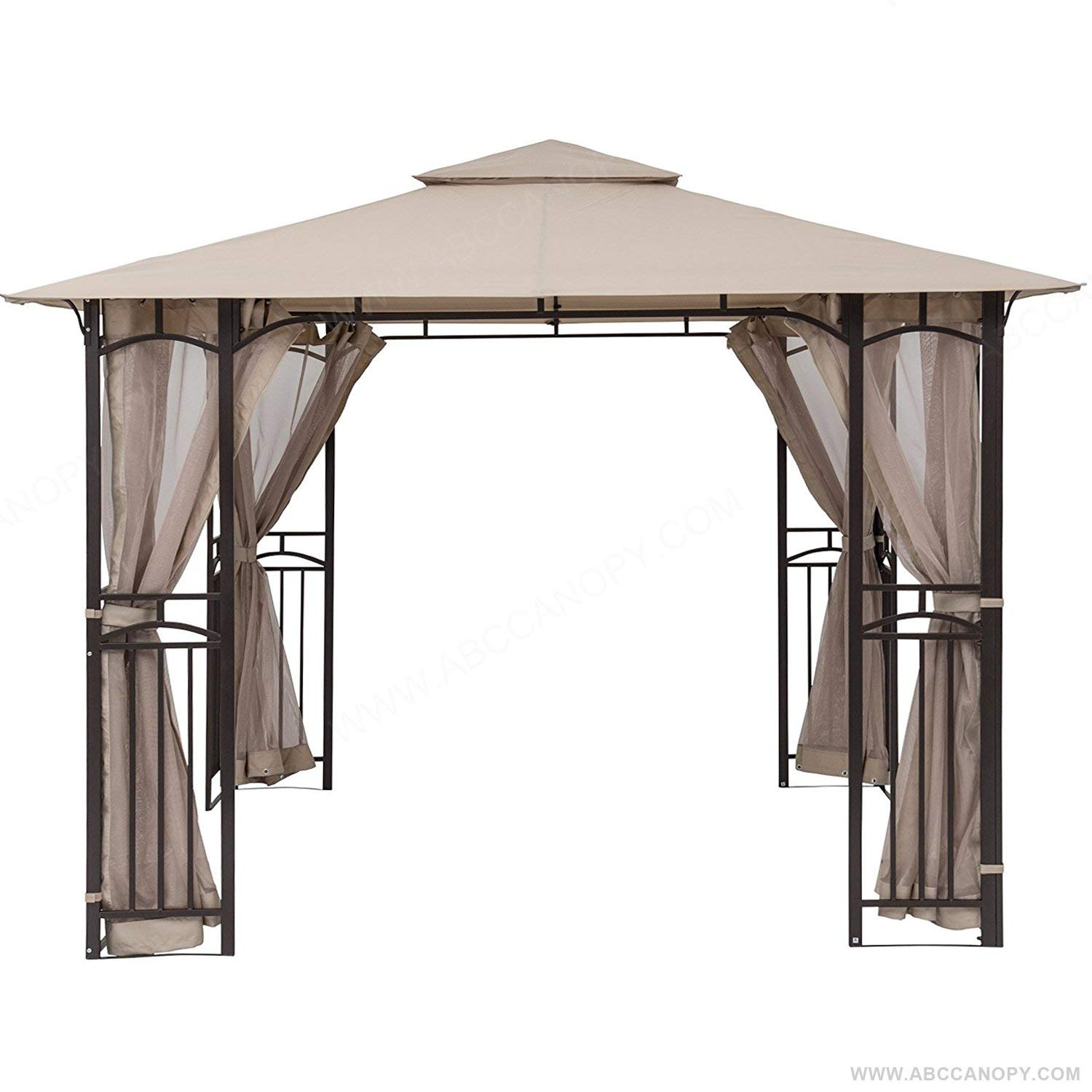 12x14 Canopy Find