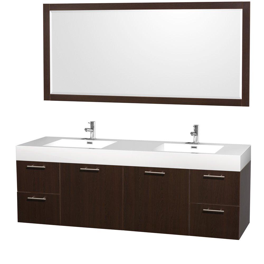 Cheap Corner Bathroom Vanity Sinks, find Corner Bathroom Vanity ...