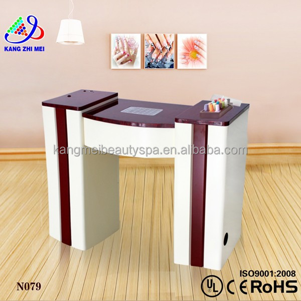 ultra luxury manicure table nails making machines machines for sale buy band making machine. Black Bedroom Furniture Sets. Home Design Ideas