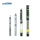 China Manufacturers Good price German Italian Japanese Russian submersible water pump