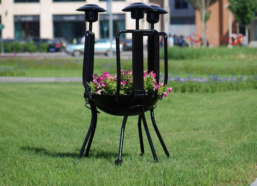 grossiste sculpture metal jardin acheter les meilleurs sculpture metal jardin lots de la chine. Black Bedroom Furniture Sets. Home Design Ideas