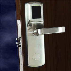 Hune Hotel Lock Smart Card Hotel Lock Hotel Door Lock