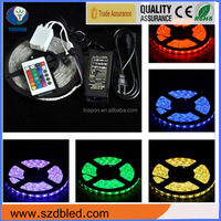 Buy Factory CE 5050 LED Strip Diffusion in China on Alibaba.com