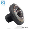 distributors wanted 1.22mm FOV 235 fisheye lens for 360 degree ip camera fisheye panoramic camera