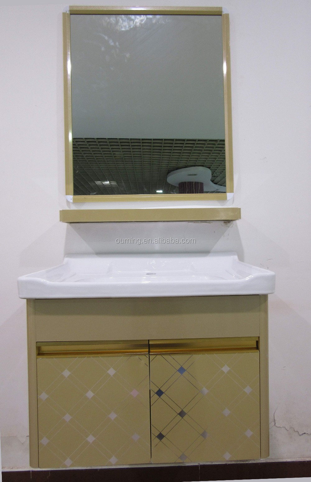 Used Bathroom Vanity Cabinets Hotel Cabinets Hotel Cabinets Suppliers And Manufacturers At