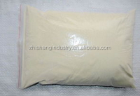 high purity Bosutinib CAS 380843-75-4 API in stock with prompt delivery