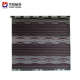 Ready made high quality zebra blind curtain cutter hot sale