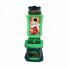 Coin operated games/kids game machines <span class=keywords><strong>voor</strong></span> verkoop/verlossing arcade machines