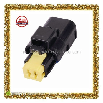 211pc022s0049 2pin auto male female wire connector tyco automotive 211pc022s0049 2pin auto male female wire connector tyco automotive connector automotive fuse box connector