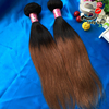 /product-detail/remy-ombre-two-tone-straight-hair-extensions-cheap-virgin-bundles-remy-human-hair-from-china-suppliers-60499441072.html