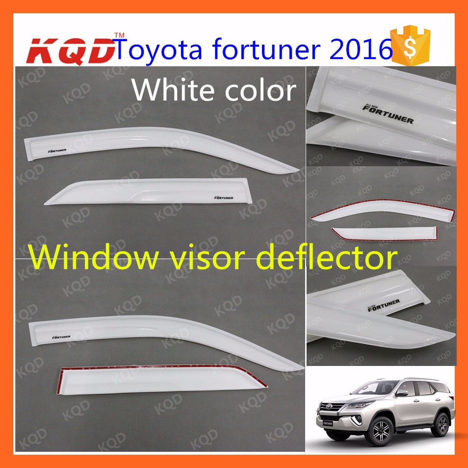 Car rear bumper protector toyota fortuner bumper accessories toyota fortuner 2016 philippines toyota fortuner parts car