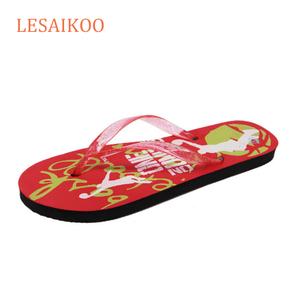 0c7a589c4622 Dollar Flip Flop Wholesale