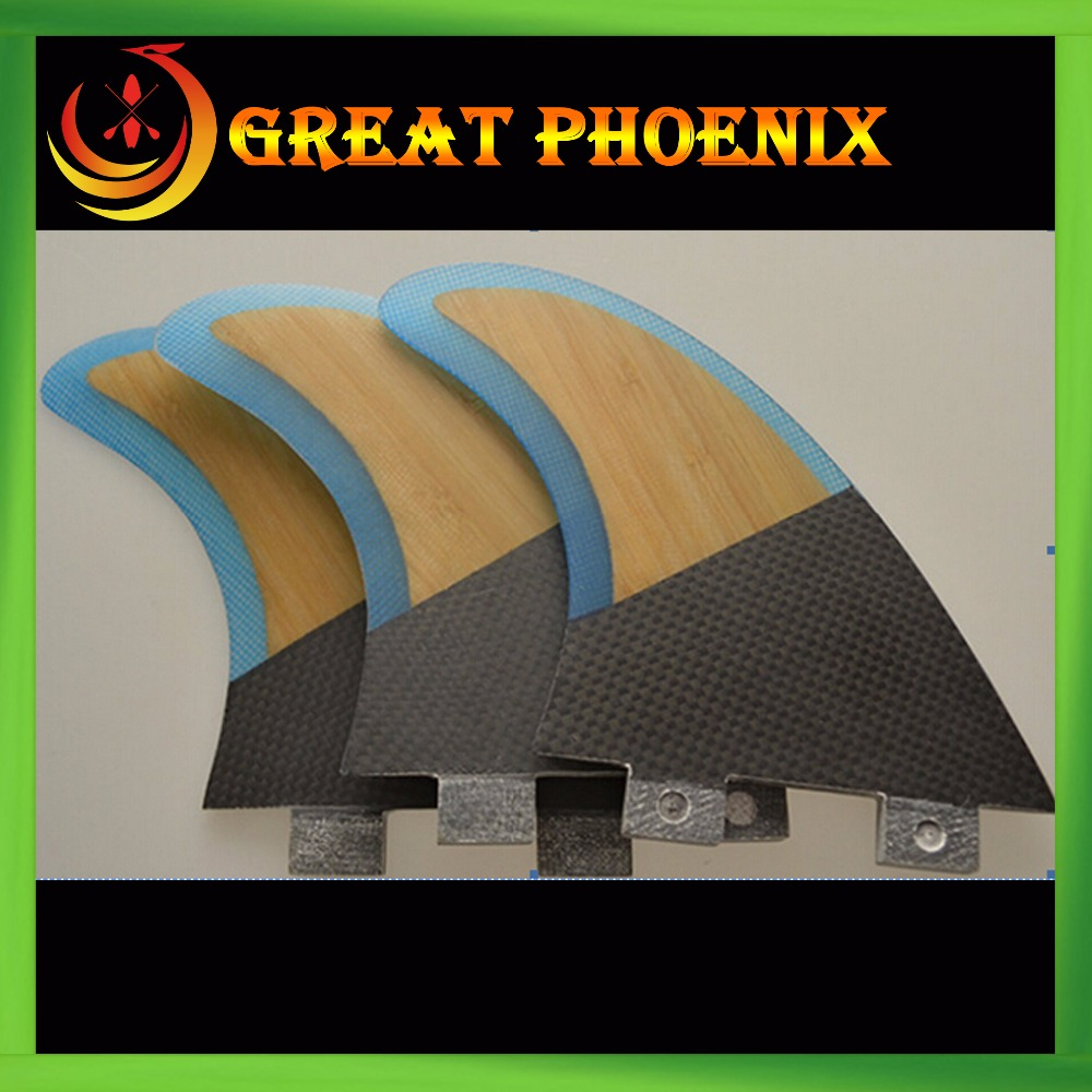 China manufacturer soft surfboard plastic fins for surfing