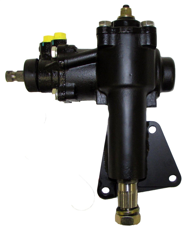 Borgeson 800115 Power Steering Box