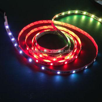 Magic Color Ic1003 30 Leds 12volt Alibaba Italia Wearable Led ...